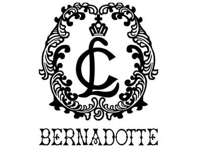 История бренда Bernadotte