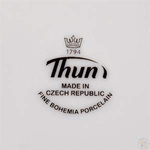 История бренда Thun