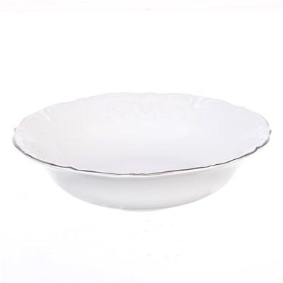 Набор салатников 15 см Repast Свадебный узор (6 шт) - фото 59306
