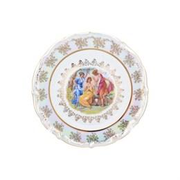 Тарелка Repast Мадонна перламутр Мария-тереза 25 см (1 шт)