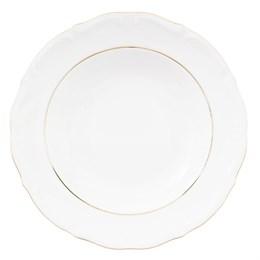 Набор глубоких тарелок 22,5 см Repast Классика( 6 шт)