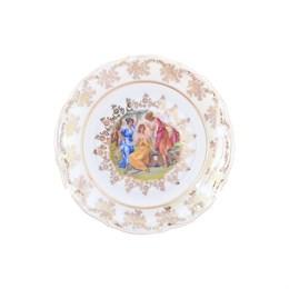 Тарелка Repast Мадонна перламутр Мария-тереза 19 см (1 шт)