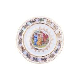 Тарелка Repast Мадонна перламутр Мария-тереза 21 см (1 шт)