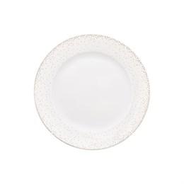 Тарелка плоская Repast Жемчуг 19 см (1 шт)